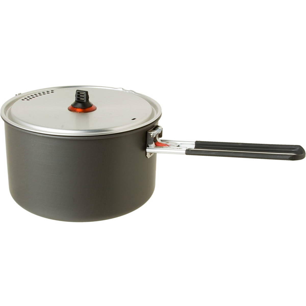 MSR Alpinist 2 Pot Set
