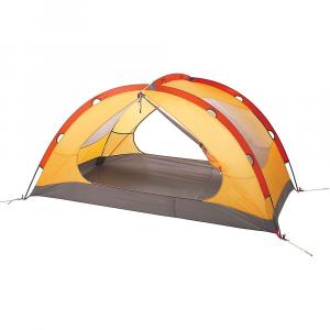 photo: Exped Carina II three-season tent