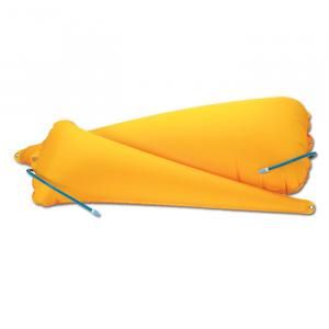 Seattle Sports Full Sea Kayak Float Set
