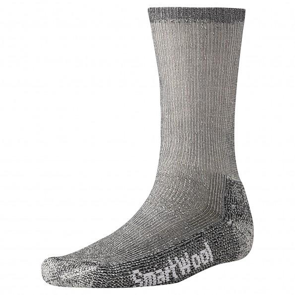 Smartwool Trekking Heavy Crew Socks