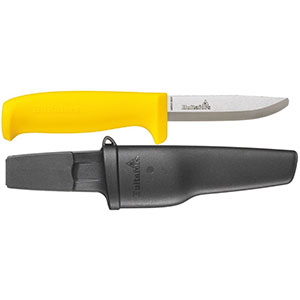 Hultafors Safety Knife SK
