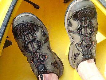 water-shoes.jpg