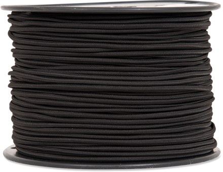Liberty Mountain Shock Cord
