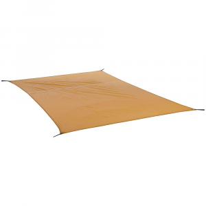 photo: Big Agnes Fly Creek UL3 Footprint footprint