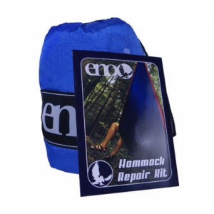 photo: Eagles Nest Outfitters Hammock Repair Kit hammock accessory