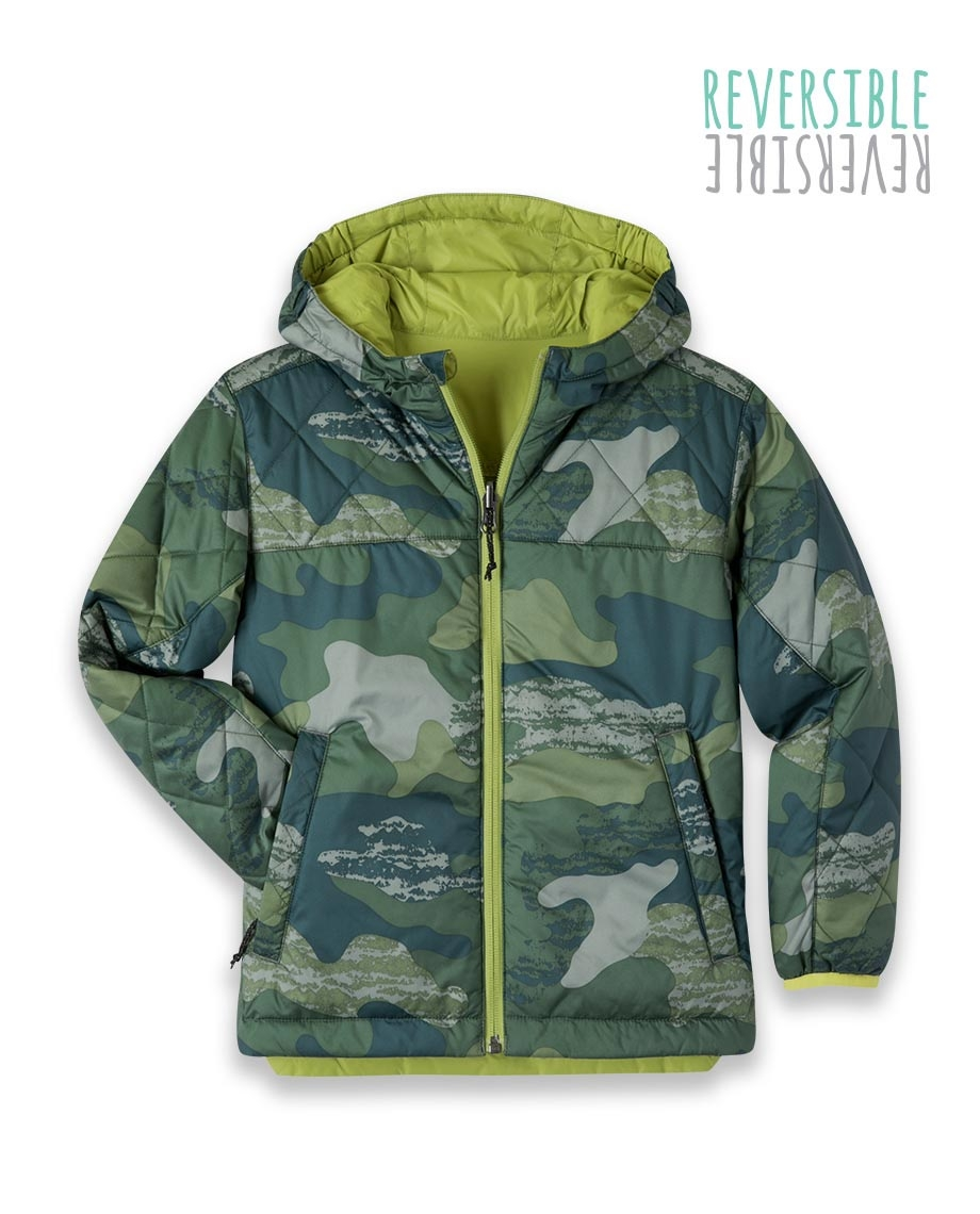 Stio Skycrest Insulated Jacket