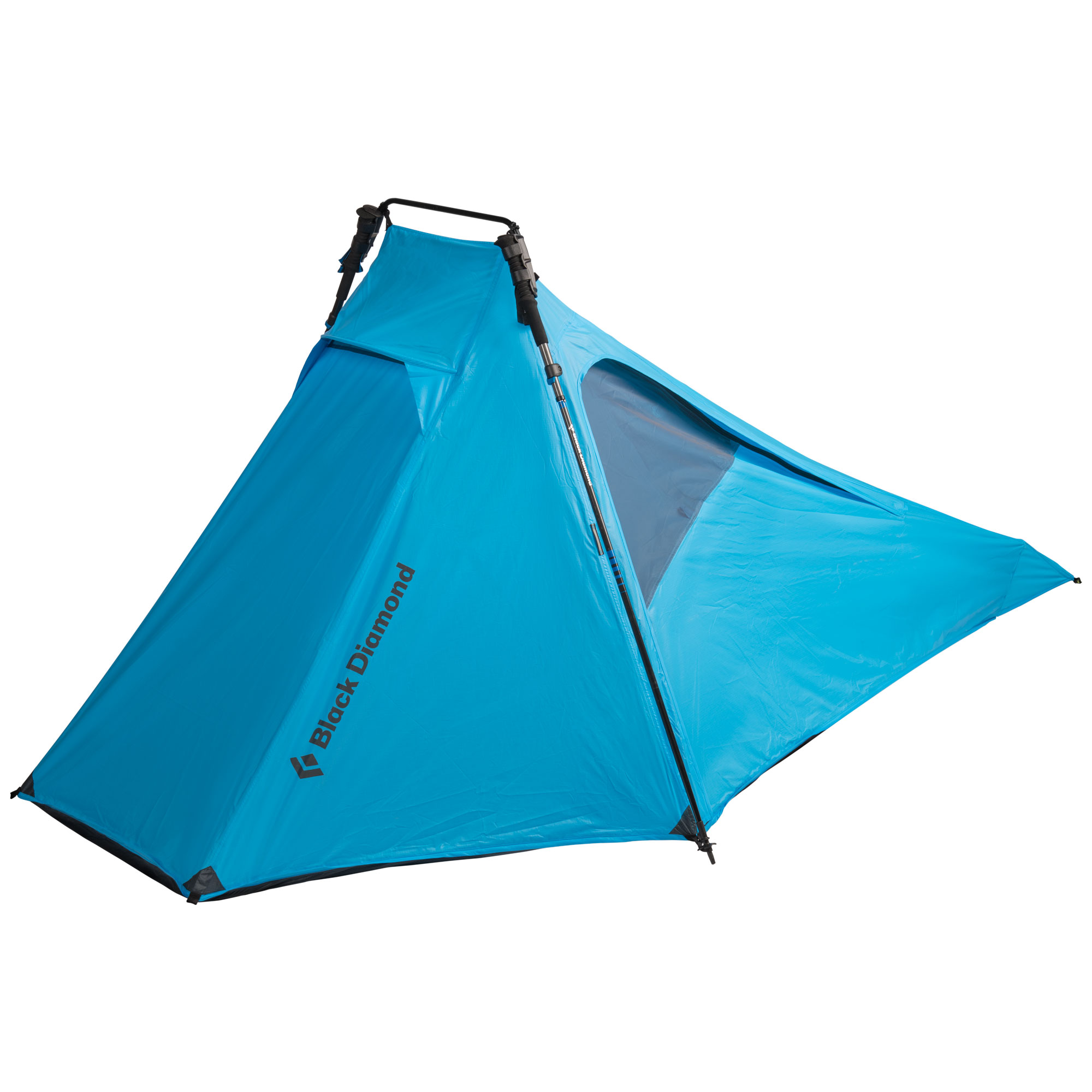 photo: Black Diamond Distance three-season tent