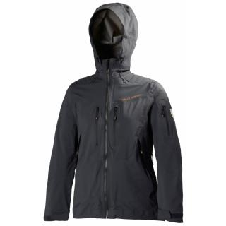 Helly Hansen Odin Mountain Jacket MK2