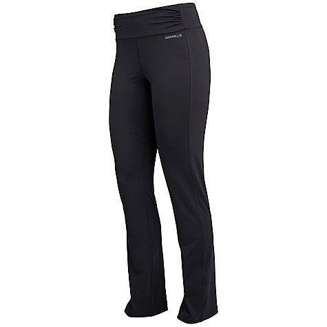 Merrell Ellsworth Pant
