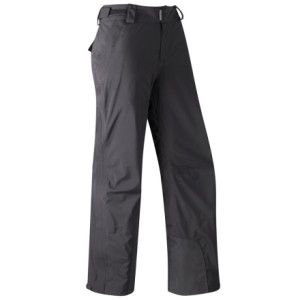 photo: Cloudveil Women's RPK Pant soft shell pant