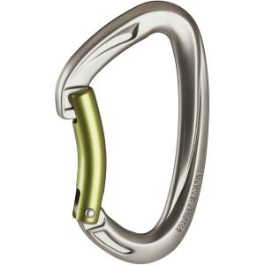 Mammut Crag Key Lock