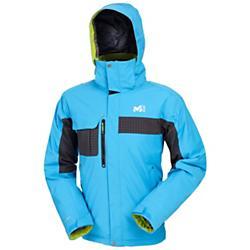 Millet Magnum Jacket