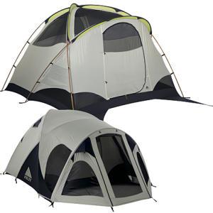 Kelty Pavilion 6  sc 1 st  Trailspace & Three-Season Tent Reviews - Trailspace.com