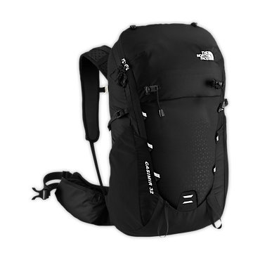 The North Face Casimir 32