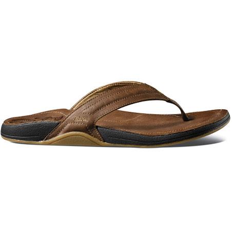 photo: OluKai Moko Flip-Flops flip-flop