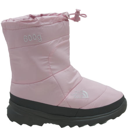 The North Face Nuptse Bootie II