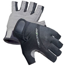 photo: Neosport 3/4 Finger Sport Glove paddling glove