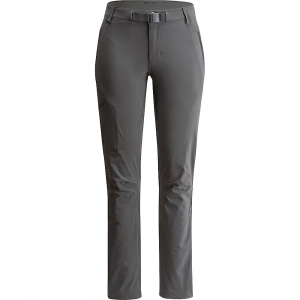 Black Diamond Alpine Pants