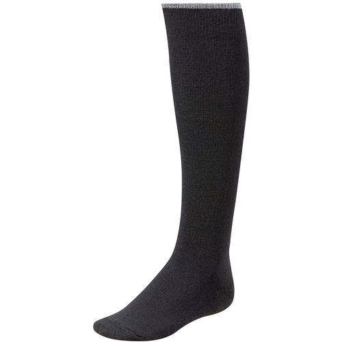 photo: Smartwool Basic Kneehigh Sock sock