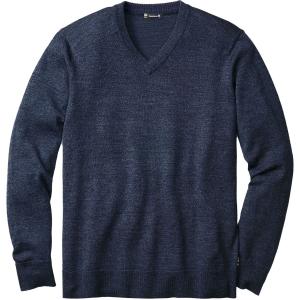 Smartwool Kiva Ridge V-Neck Sweater