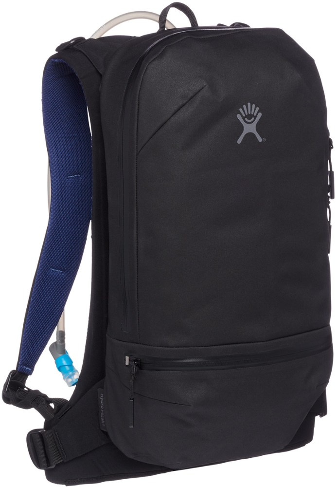 Hydro Flask Journey 10 Insulated Hydration Pack