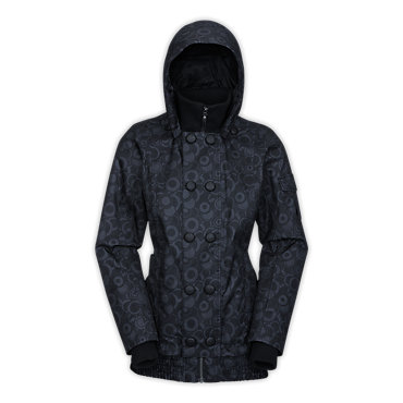 The North Face Blossom Insulated Jacket