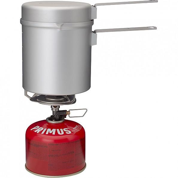 Primus Essential Trail Kit