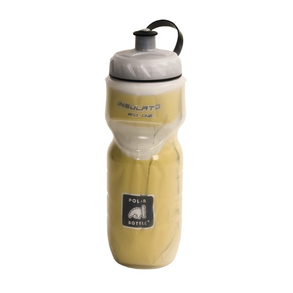 Polar Bottle Insulated 20oz