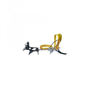 photo: Grivel Haute Route Crampon crampon