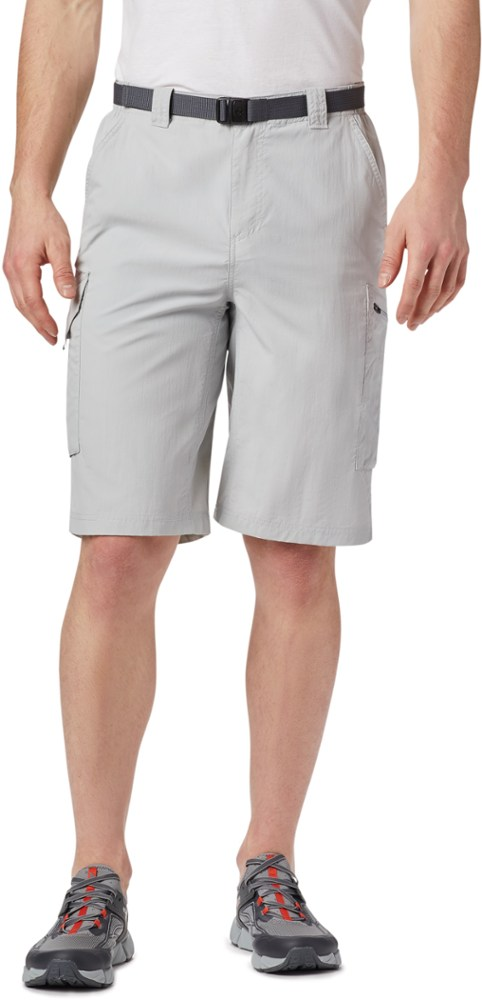 Columbia Silver Ridge Cargo Short