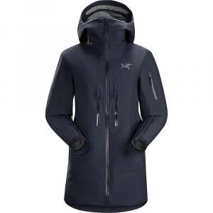 Arc'teryx Sentinel LT Jacket