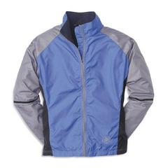 Outdoor Research Lopez Rose Jacket