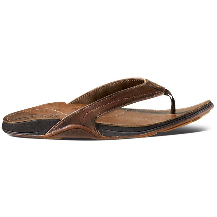 OluKai Kumu Sandal