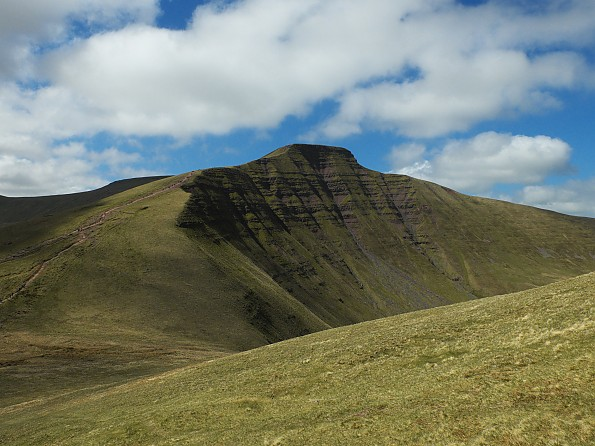 Brecon-Beacons---Pen-Y-Fan.jpg