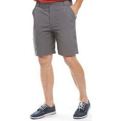 Woolrich Obstacle Shorts
