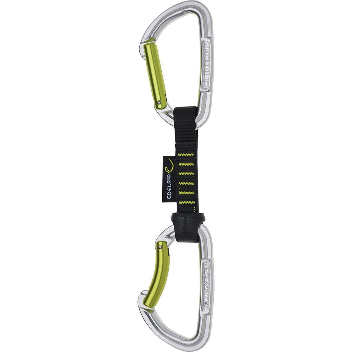 Edelrid Slash Wire Set