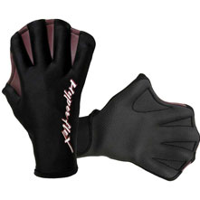 HyperFlex  1.5 mm Paddle Glove