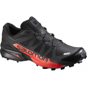 Salomon S-Lab Speedcross