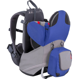 Phil & Teds Parade Baby Carrier