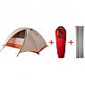 photo: REI Passage 2 Tent