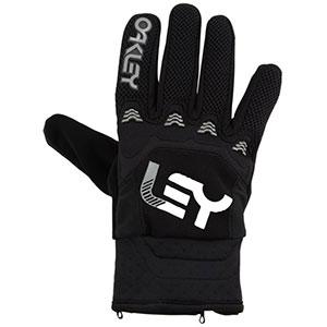 Oakley Heritage Pipe Glove