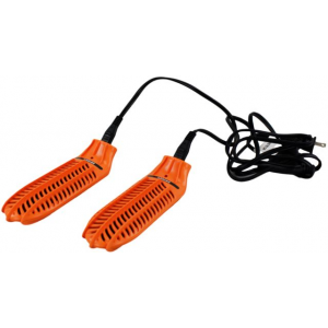 DryGuy Travel Dry DX Shoe & Boot Dryer and Warmer