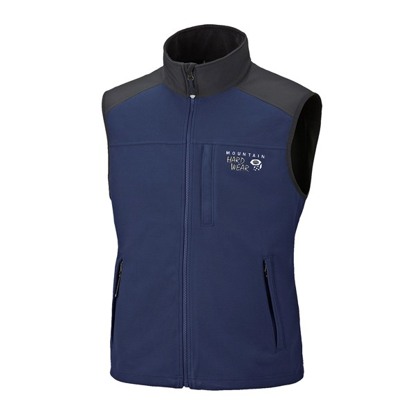 Mountain Hardwear Mountain Tech Vest