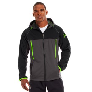 Under Armour Tundra Softshell