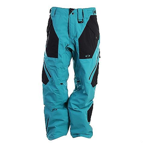 Oakley Corked Ski Pant