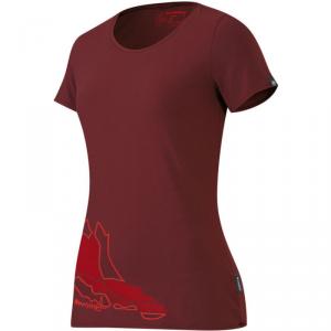Mammut Ophira T-Shirt