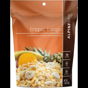 photo: AlpineAire Foods Tropic Tango snack/side dish