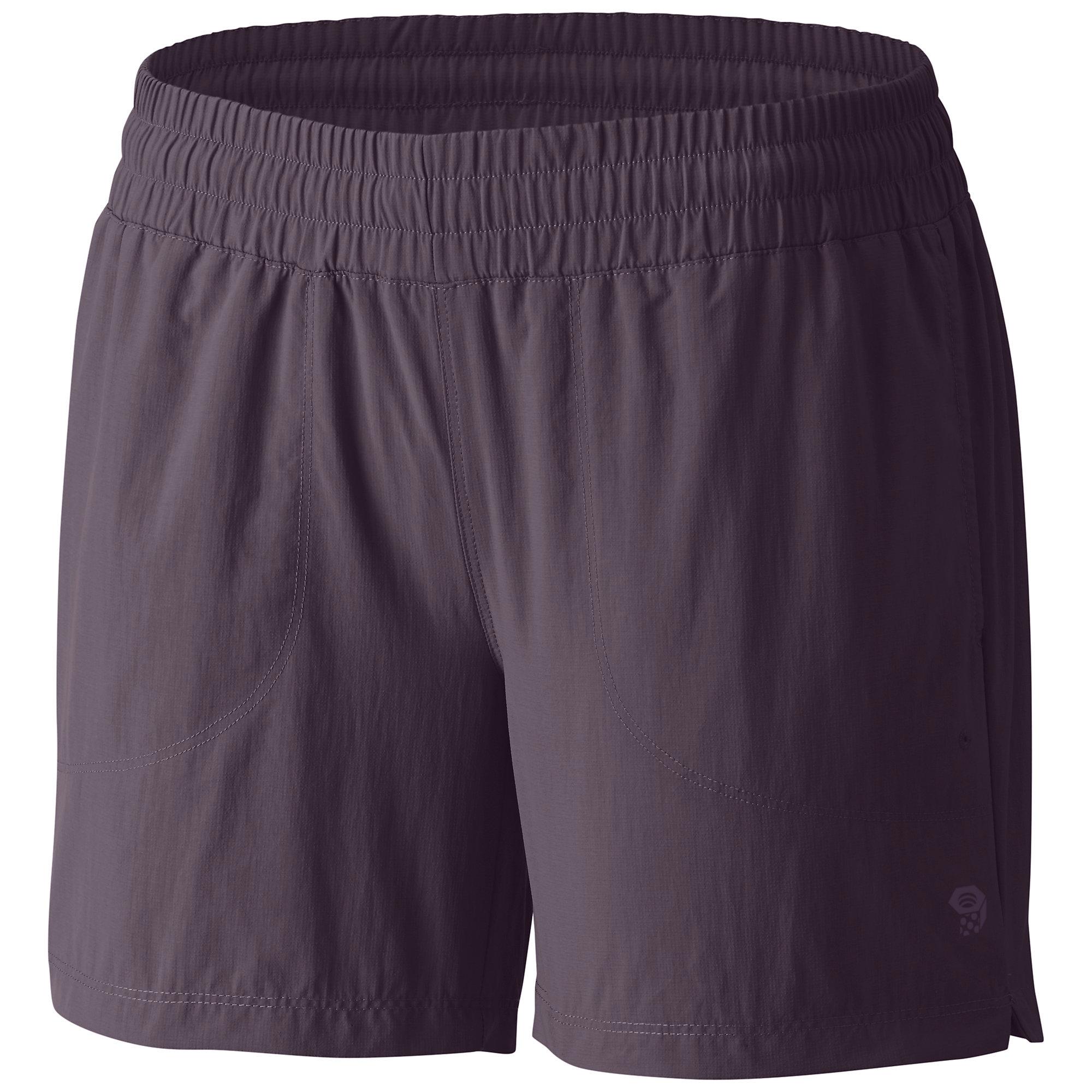 Mountain Hardwear Class IV Short