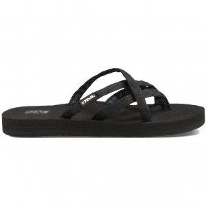 photo: Teva Olowahu flip-flop