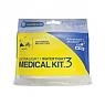 photo: Adventure Medical Kits Ultralight & Watertight .3